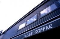 yassecoffee20