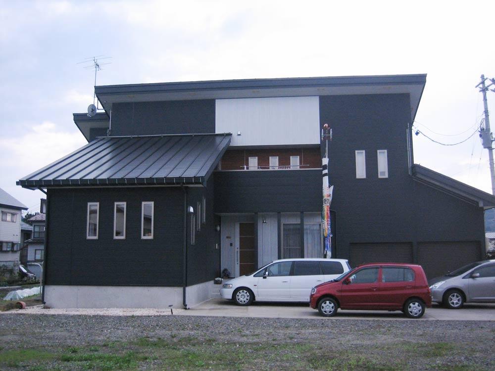 karasu_03.jpg