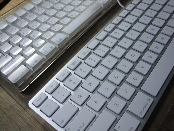 new_keyboard01.jpg